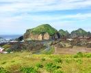 vestmannaeyjar westman islands
